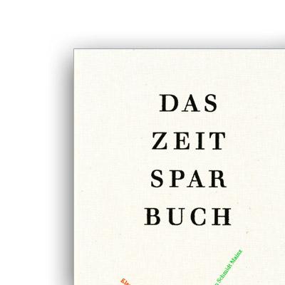 """""""Im Stau"""" – Das Zeitsparbuch – Museumsstiftung Post & Telekommunikation"""